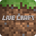 descargar Live Craft gratis