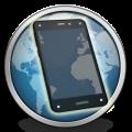 Localizador de Celular GPS