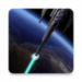 descargar Low Orbit Ion Cannon gratis