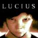 descargar Lucius Demake gratis
