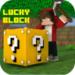 descargar Lucky Block Mod para MCPE gratis