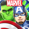 descargar MARVEL Avengers Academy beta gratis