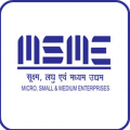 descargar MSME Mumbai gratis