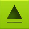 descargar MT4Invest SIRIX Mobile gratis