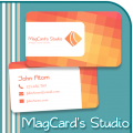 MagCards