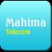 descargar Mahima Telecom gratis