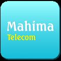Mahima Telecom