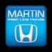 descargar Main Line Honda gratis