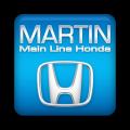 Main Line Honda