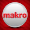 Makro Mobile