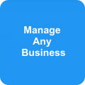 Manage Any Business