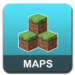 descargar Maps para Minecraft gratis
