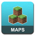 Maps para Minecraft