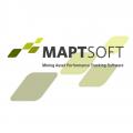 Maptsoft