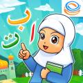 Marbel Learns Quran para Kids