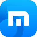 Maxthon5 Browser