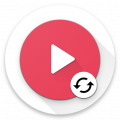 descargar Media Converter Pro gratis