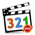 descargar Media Player Classic gratis