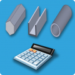 descargar Metal Weight Calculator gratis
