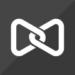 descargar MiCollab Client Mobile gratis
