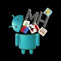 Michele Harper UX UI Designer