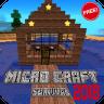Micro Craft 2018