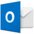 descargar Microsoft Outlook gratis