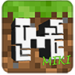 descargar Miki Craft gratis