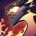 descargar Mino Monsters Evolution gratis