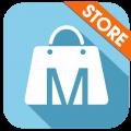 Mobi Store