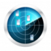 descargar MobiControl HTC Agent gratis