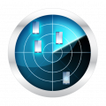 MobiControl HTC Agent