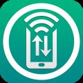 descargar Mobile Data Wifi HotSpot Free gratis