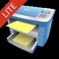 descargar Mobile Doc Scanner 3 Lite gratis