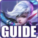 descargar Mobile Legends Guide gratis