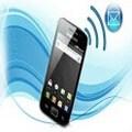 descargar Mobile Tracker for Android gratis