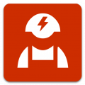 descargar Mobile electrician gratis