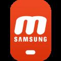 descargar Mobizen Mirroring para SAMSUNG gratis