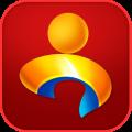 descargar Mobo Store HD gratis