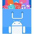 Mobogenie App Pocket