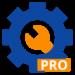 descargar Mod Maker Pro para Minecraft PE gratis
