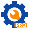 Mod Maker Pro para Minecraft PE