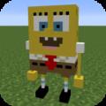Mod Sponge Bob