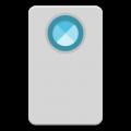 descargar Moto Mods Projector gratis
