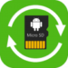 descargar Move Apps To Sd Card gratis