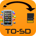 Move Apps To Sd Card No Root