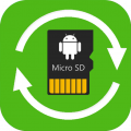 Move Apps To Sd Card
