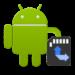descargar Move app to SD card gratis
