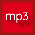 descargar Mp3tube ★ Convert video to mp3 gratis