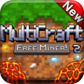 MultiCraft 2